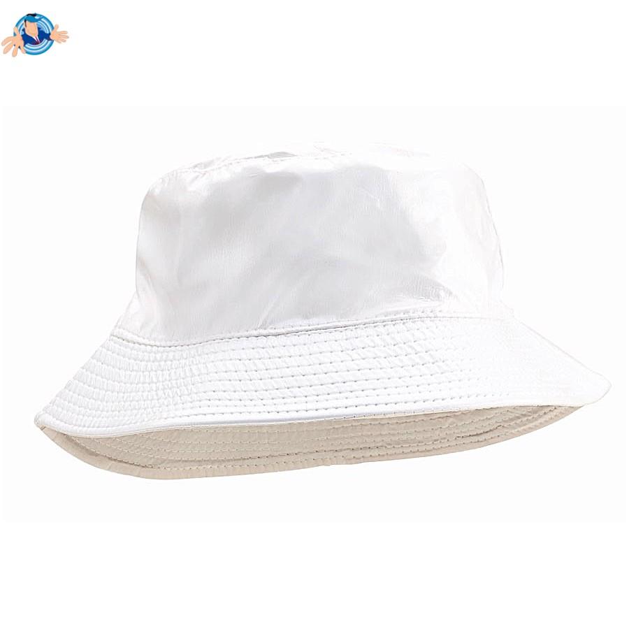 Cappello impermeabile in pvc · Cappello impermeabile in pvc. Descrizione.  Cappello donna 8e24680788c3