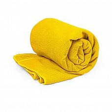Asciugamano assorbente in microfibra