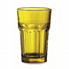 Bicchiere in vetro da 300 ml