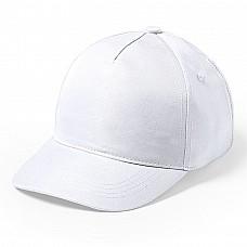 Cappellino bimbo sublimatico