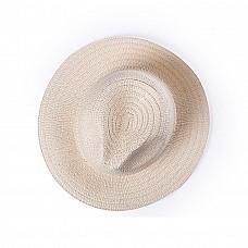 Cappello con fascia personalizzabile