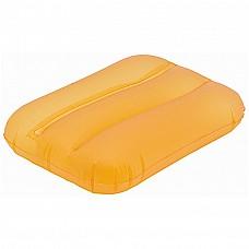 Cuscino da mare in PVC