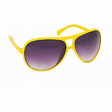 Occhiali da sole  con protezione UV 400