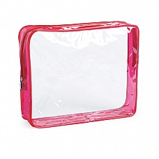 Beauty Case in PVC