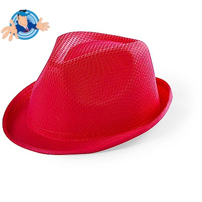 Cappello Bimbo