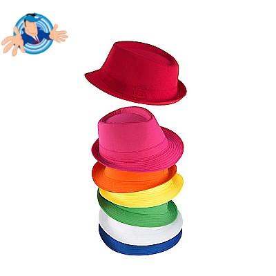 Cappello Likos