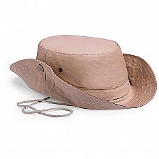 Cappello Safari