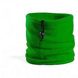 Cappello scaldacollo Polar Fleece