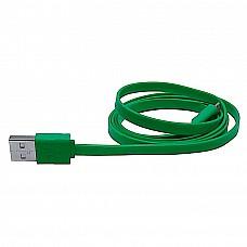 Cavetto Connessione Micro USB