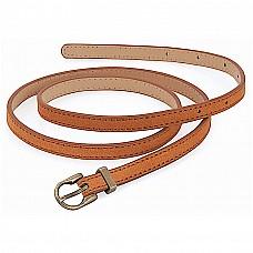 Cintura 118 cm