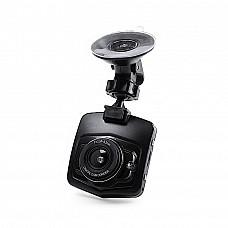 Fotocamera per auto con ventosa