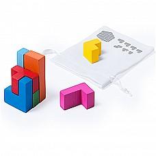 Gioco di abilità Tetris
