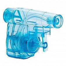 Mini pistola ad acqua