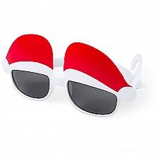 Occhiali Natale