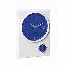 Orologio Timer da tavolo