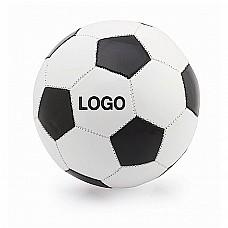 Pallone da calcio in PVC modello classico
