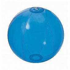 Pallone in PVC gonfiabile