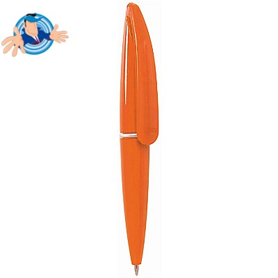 Penna a sfera mini in tanti colori
