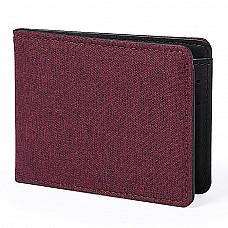 Porta Carte Portafoglio RFID