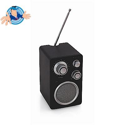 Radio altoparlante