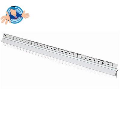 Righello 30 cm