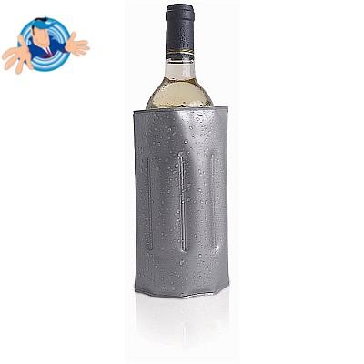 Rinfresca Bottiglia