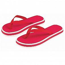 Sandali da mare
