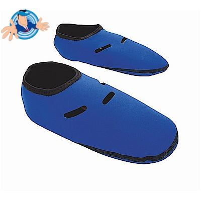 Scarpe da piscina