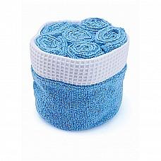 Set 6 asciugamani