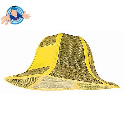 Sombrero pieghevole