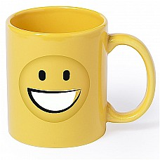 Tazza smile