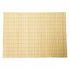 Tovaglietta in bamboo