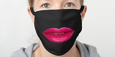 Le Aziende riaprono, pensiamo alla sicurezza con mascherine personalizzate e dispositivi di protezione