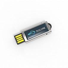 Penna USB 2.0 Slide