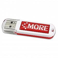 Penna USB 2.0 Spectra
