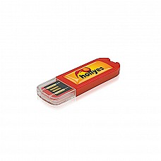 Penna USB 2.0 Spectra V2