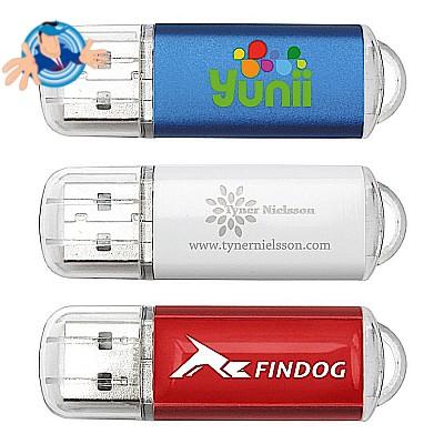 Penna USB 2.0 Original
