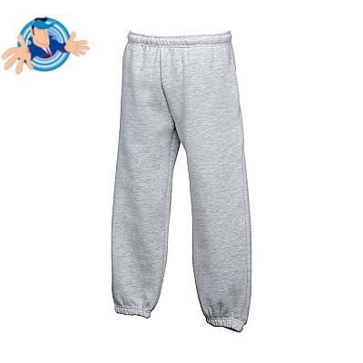 Pantaloni bambino da corsa