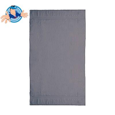 Asciugamano da bagno in cotone 100x180