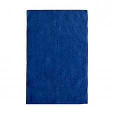 Asciugamano per ospite 40x60