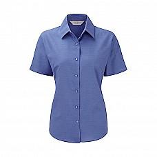 Camicia donna Oxford