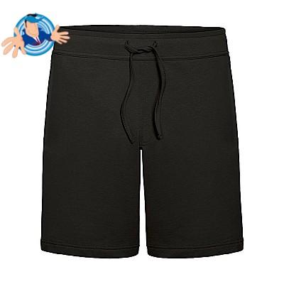 Pantaloncini Estivi in french terry
