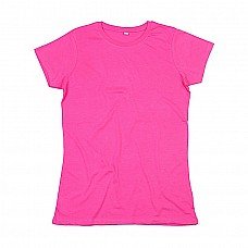 T-shirt Long Lenght