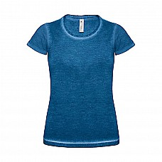 Tshirt donna Ultimate Look