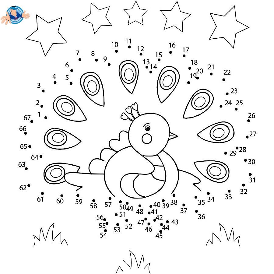 Libro Da Colorare Per Bambini Promozionale Sped Gratis Yesmarket