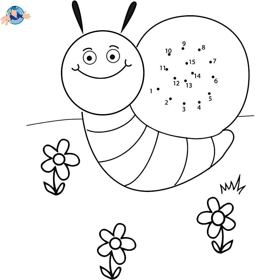 Libro Da Colorare Per Bambini Logo Personalizzato Da 0 71