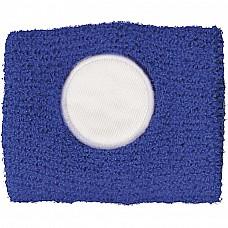 Polsino di cotone