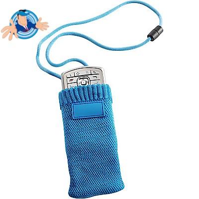 Calzino portatelefonino/MP3
