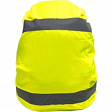 Cover di sicurezza per bagaglio bicicletta