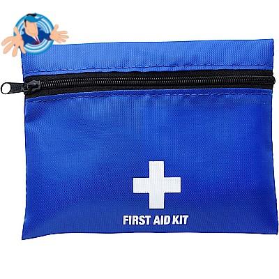 Set primo soccorso